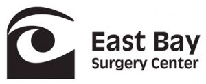 East Bay Surgery Center